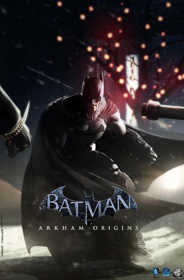 batman__arkham_origins___poster_1__by_batmanbrasil-d63eiqp